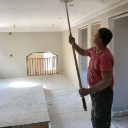 drywall,toronto,installation,company,repair,repairs,damage,contractor,contractors,damaged,drywall,smooth,ceilings,popcorn,ceiling.wall,walls,dry,taping