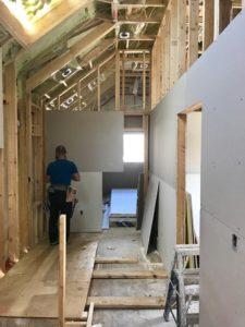 drywall,company,toronto