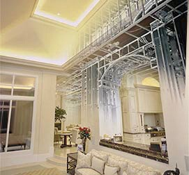 about,drywall,contractors,toronto,gta,sanding,tapping,muding