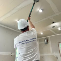 drywall,toronto,installation,company,repair,repairs,damage,contractor,contractors,damaged,drywall,smooth,ceilings,popcorn,ceiling,dry,wall,walls,taping