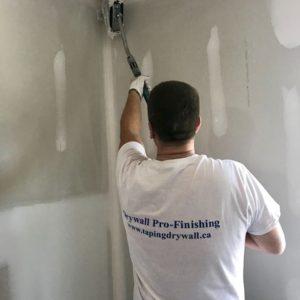 drywall,repair,toronto