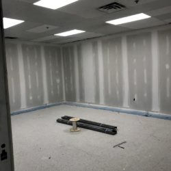 drywall,toronto,installation,company,repair,repairs,damage,contractor,contractors,damaged,drywall,smooth,ceilings,popcorn,ceiling,dry,wall,walls