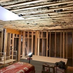 company,taping,work,drywall,toronto,installation,company,house,basement,repair,repairs,damage,contractor,contractors,damaged,drywall,smooth,ceilings,popcorn,ceiling,dry,wall,walls