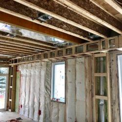 drywall,toronto,installation,company