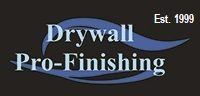 drywall,company,taping